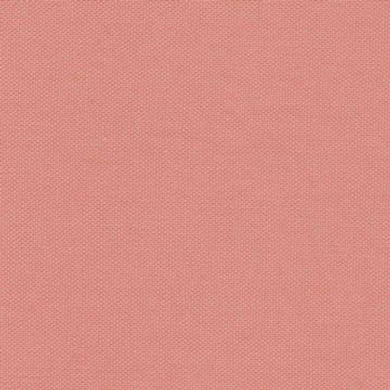 Devonstone Premium Solid - Peach