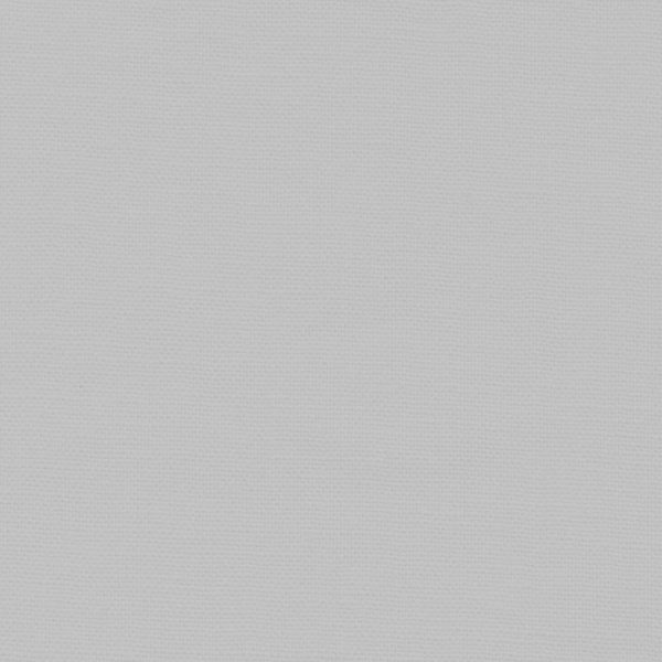 Devonstone Premium Solid - Silver Gum Grey