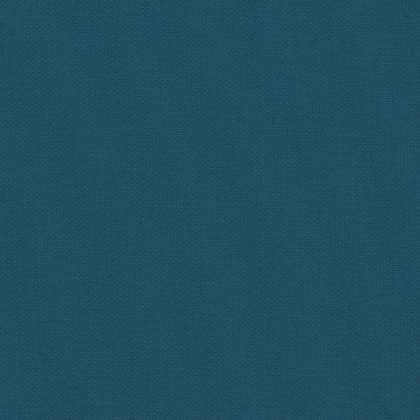 Devonstone Premium Solid - Storm Blue