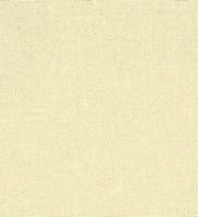 Devonstone Premium Solid - Wheatfield
