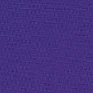 Devonstone Premium Solid - Mardi Gras